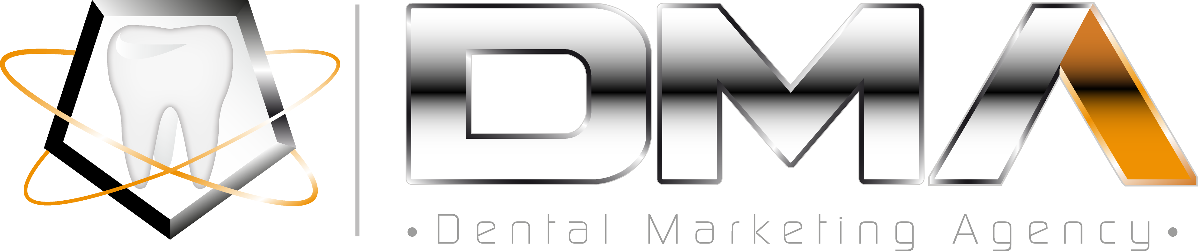 DMA - Dental Marketing Agency