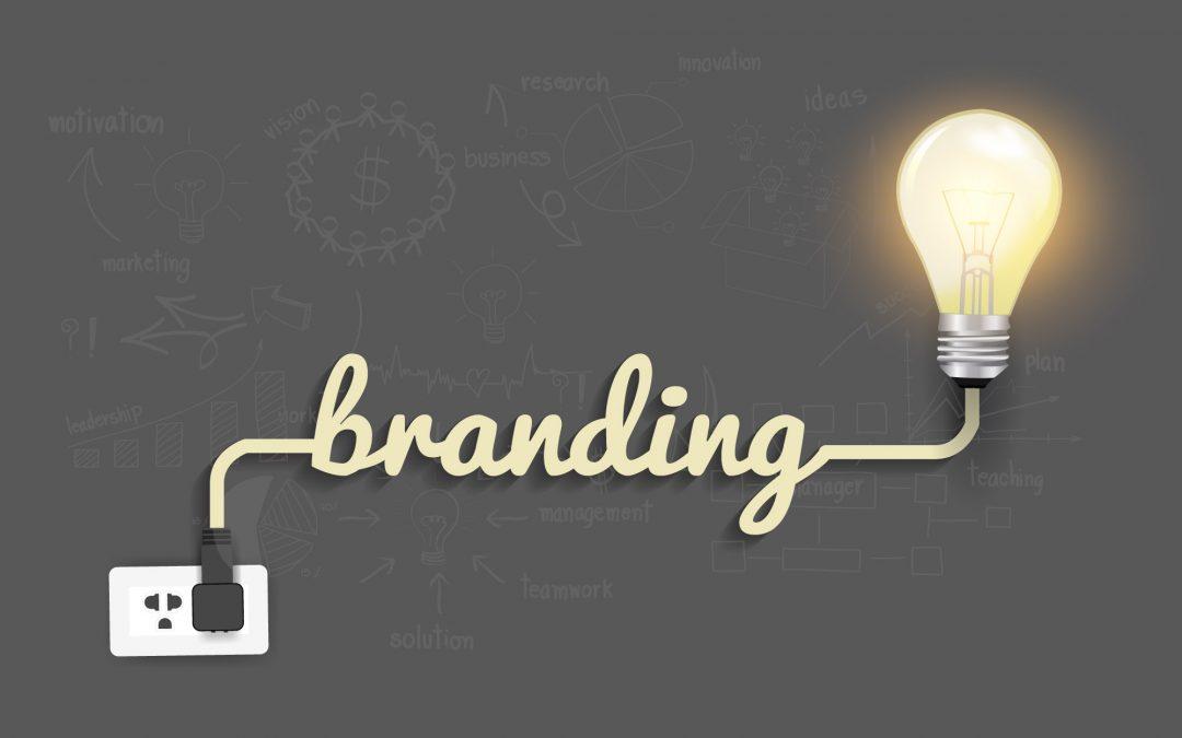 A força do Branding e Design na Odontologia