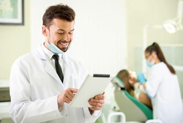 Entenda como o coaching pode te ajudar a crescer na odontologia
