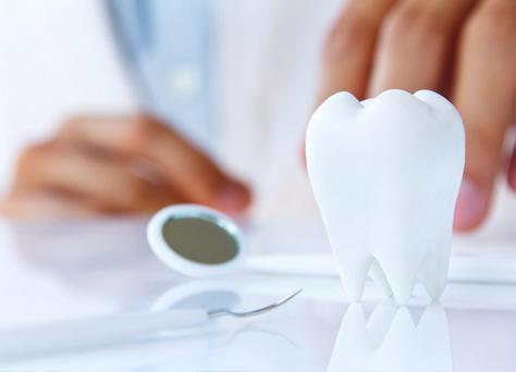 Você sabe o que pode ou não pode no Marketing Odontológico?