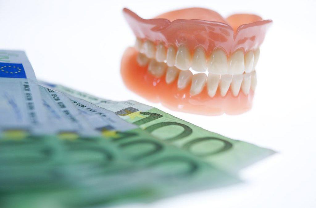 Dentista: o seu investimento em odontologia, tem retorno?