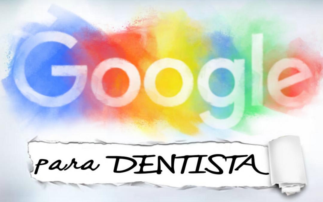 O poder do marketing de buscadores para seu consultório odontológico
