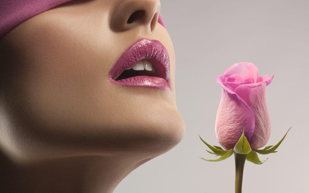 Dentista: seu paciente tem uma boa experiência em seu consultório odontológico?