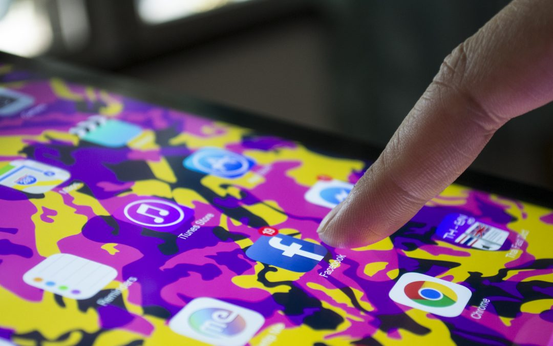 Os poderes de segmentação do Facebook a seu favor