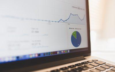 Google Adwords: coloque seu site no topo das listas de pesquisa