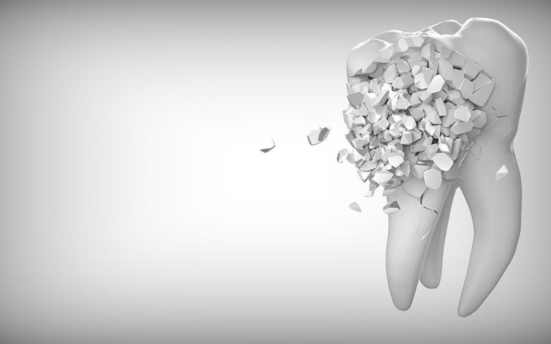 Por que você deve rever seus conceitos sobre descontos na odontologia