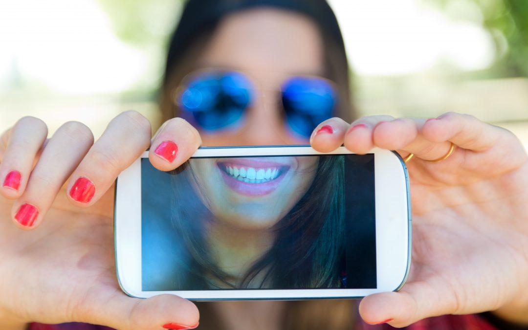 Qual o papel dos influenciadores digitais?