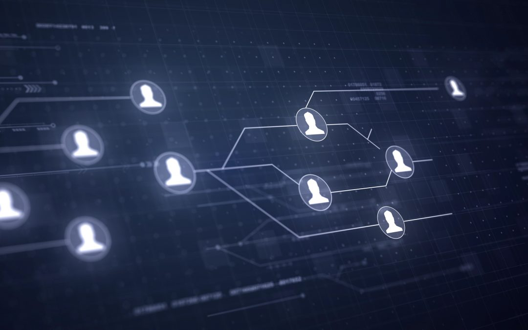 Explore ao máximo uma comunicação integrada