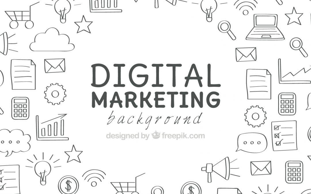 Entenda o meio digital e impulsione seu negócio.