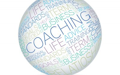 Coaching pode me ajudar na vida profissional?