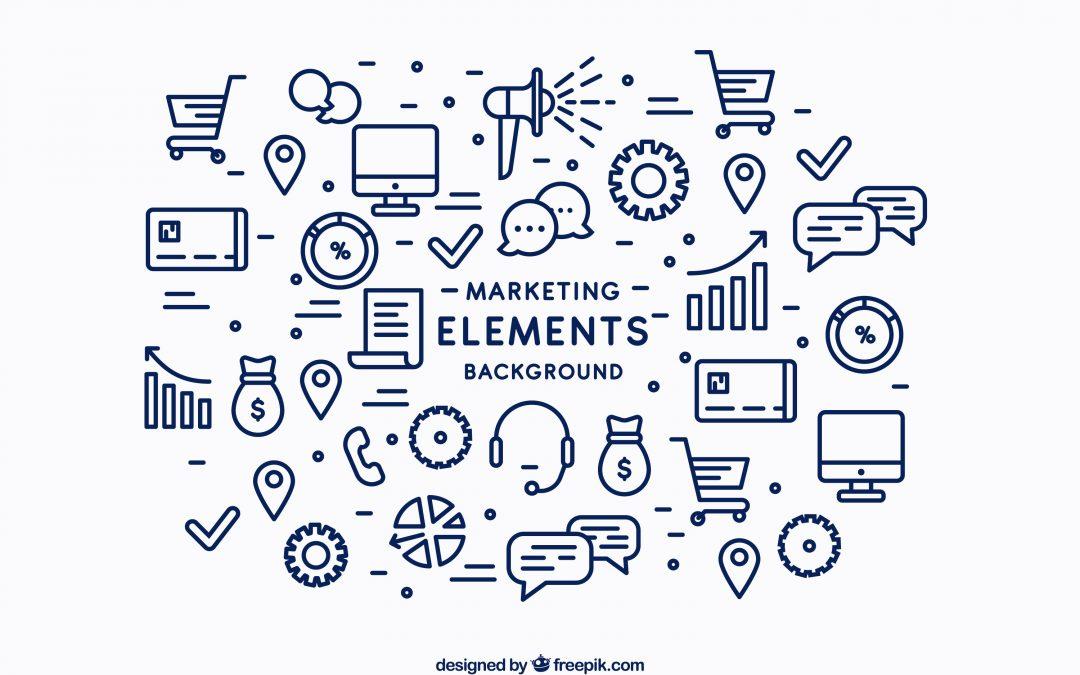 Endomarketing: uma estratégia que fará a diferença na sua empresa.