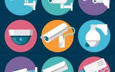 5 dicas essenciais para deixar seu consultório mais seguro!