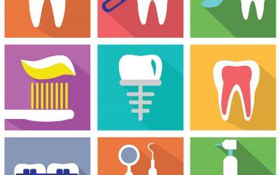 3 Tendências para a odontologia que você não pode ficar de fora!