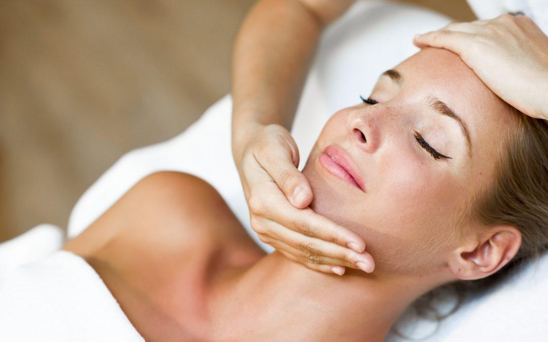 Massagem Bucal: já conhece esse procedimento?