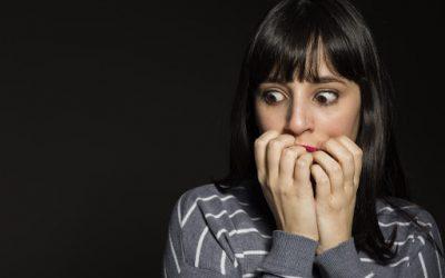 Seu paciente tem medo de dentista?