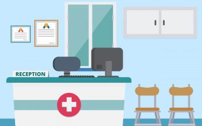 O que fazer para agregar valor à sua clínica?