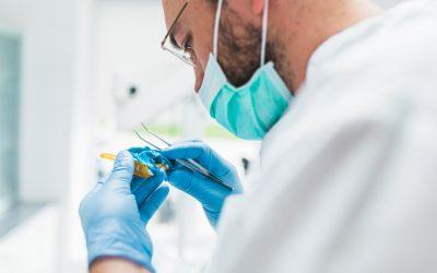 3 fatos sobre implantes dentários que talvez você não saiba!
