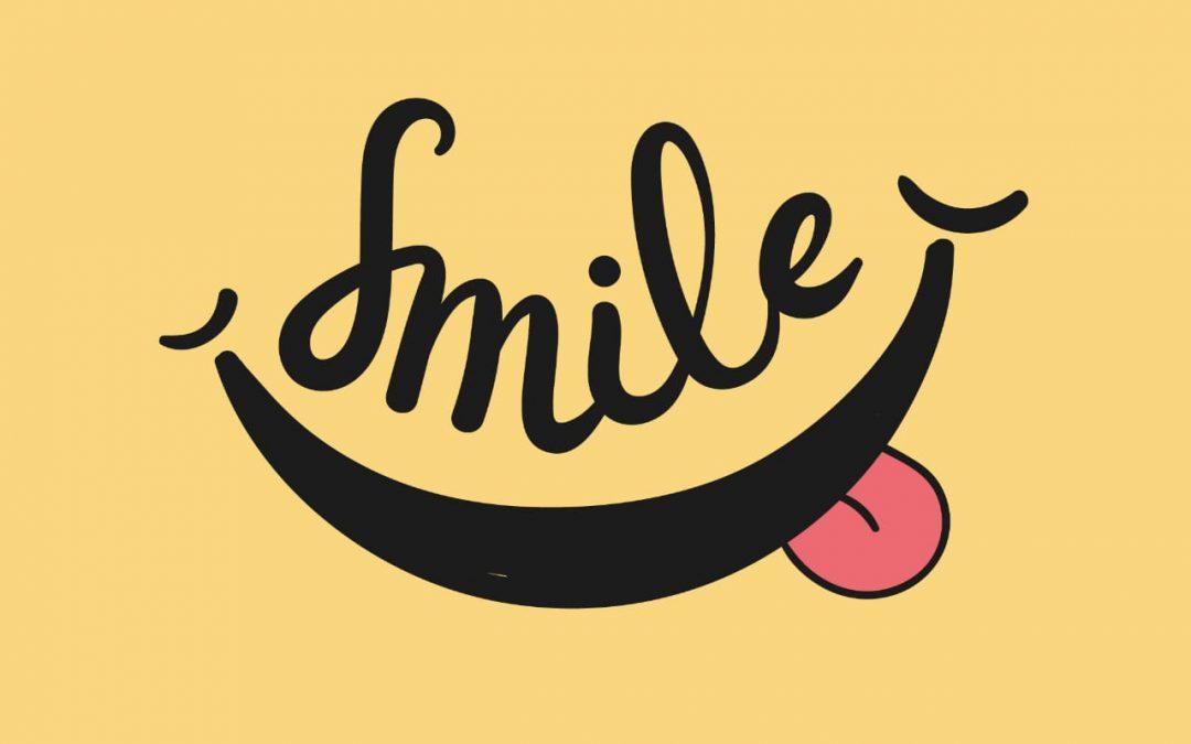 Como dar o sorriso perfeito ao seu paciente?