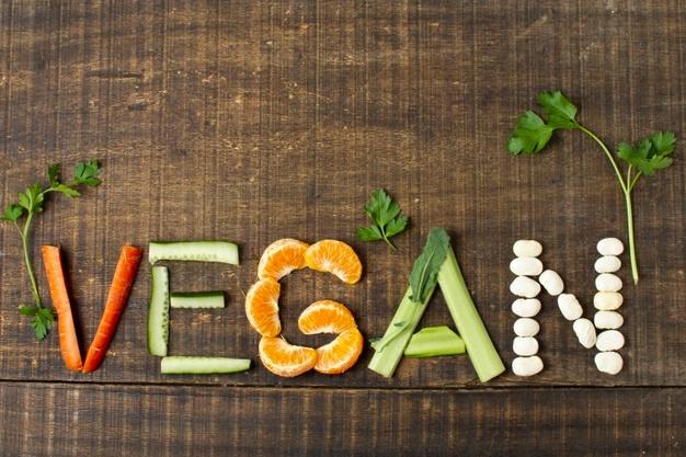 Veganismo pode afetar o tratamento de saúde bucal?