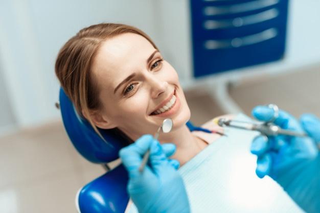 Diagnóstico Facial: um norte para o tratamento ortodôntico