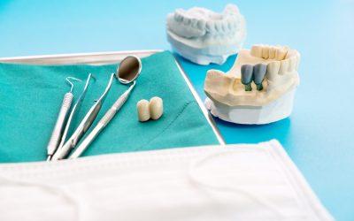 Como acertar na escolha de produtos odontológicos?