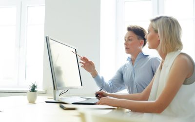 Como funciona a consultoria para negócios odontológicos?